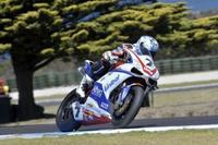 Superbikes 2010: lo mejor y lo peor de Phillip Island