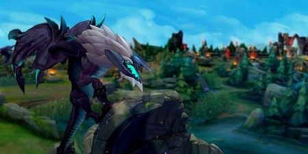 League of Legends es inmortal: el MOBA de Riot Games recupera el primer puesto en los PCBangs de Corea