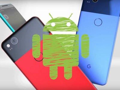 Cazando Gangas: No esperes al Pixel, aquí están las mejores ofertas en móviles Android