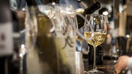 México a la vanguardia vitivinícola: triunfan 37 vinos mexicanos en el Concurso Internacional de Vinos Bacchus 2021