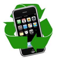 ¿Esperando el nuevo iPhone pero no sabes como reunir el dinero para comprarlo? Tal vez el programa de reciclaje de Apple te ayude
