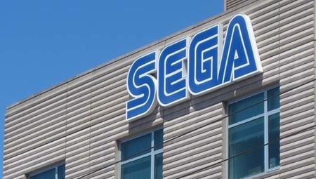SEGA cambia de estrategia y ahora se centrarán en juego de PC y móviles