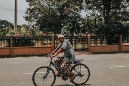 Envejecimiento activo: la clave está en el ejercicio físico