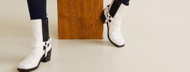 15 zapatos (low-cost) que demuestran que lo económico también puede ser estiloso