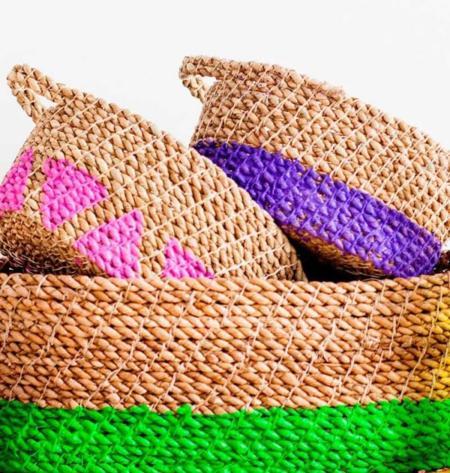 10 regalos hechos por ti para regalar el Día de la madre