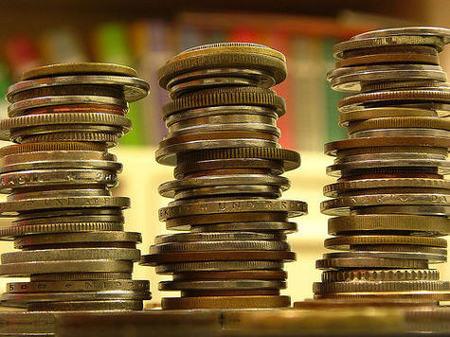 Tipos de cambio: ¿para qué moneda no es mal momento?
