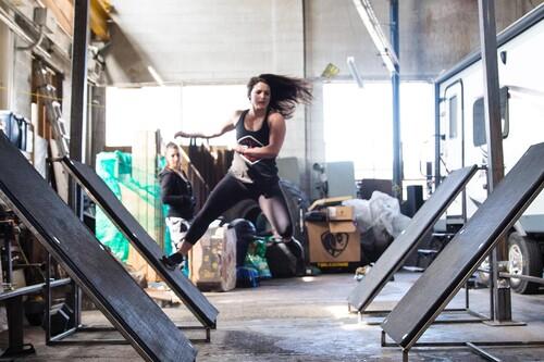Síndrome del impostor en el gimnasio: cómo está afectando a tu rendimiento