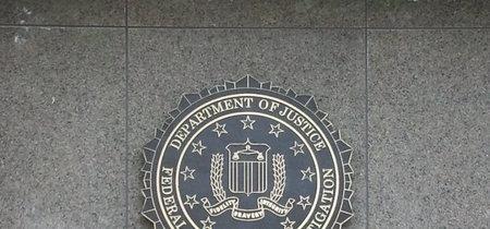 El FBI estaría tratando de desbloquear otro iPhone de un autor de hecho terrorista