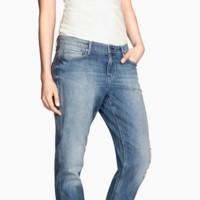 Jeans Boyfriend Hym Rebajas