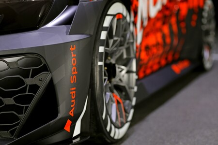 Audi Rs 3 Lms 2021 022