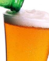 La levadura de cerveza: nueva arma antiterrorista