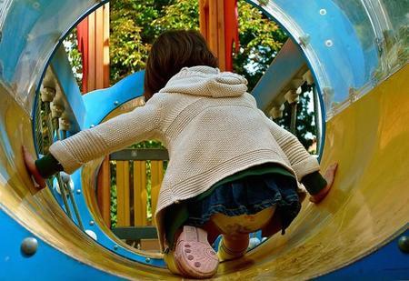 Desciende la prevalencia del sobrepeso entre niños de siete y ocho años