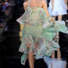 Foto 14 de 25 de la galería tendencias-primavera-verano-2012-los-colores-pastel-mandan-en-las-pasarelas en Trendencias