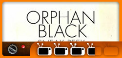 orphan_review