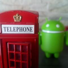 Foto 4 de 7 de la galería fotos-tomadas-con-zopo-zp998 en Xataka Android