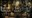 'Machinarium' llegará a España la próxima semana a PS Vita