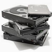 Qué es la criptomoneda Chia y por qué está provocando que los precios de los discos duros se disparen en Asia