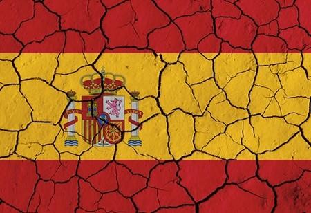 Así son las funestas previsiones para la economía española