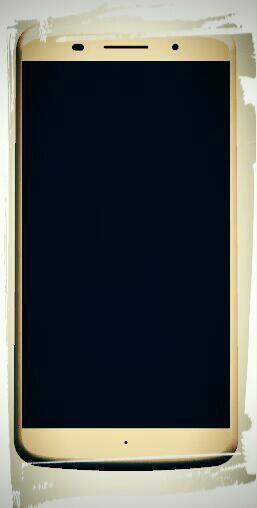 Se filtran fotografía de lo que sería el nuevo Motorola X+1