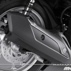 Foto 52 de 81 de la galería honda-scoopy-sh125i-2013-prueba-valoracion-galeria-y-ficha-tecnica-fotos-detalles en Motorpasion Moto