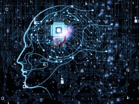 El mito de la singularidad o por qué la inteligencia artificial no va a heredar la Tierra