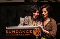 Sundance 2010: 'Winter's Bone' y 'Animal Kingdom' principales ganadores