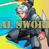 El juego Final Sword para Switch ha sido retirado de la eShop por usar música de The Legend of Zelda