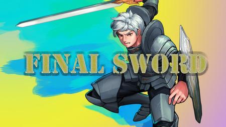 El juego Final Sword para Switch ha sido retirado de la eShop por usar música de The Legend of Zelda