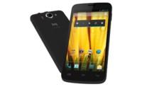 bq Aquaris 5 HD, toda la información del nuevo Android de bq readers