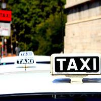 Visitas a un cliente del autónomo, ¿en mi coche o en taxi?