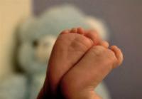 Si eres un bebé te conviene hacer la siesta para mejorar tu aprendizaje