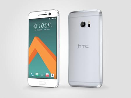 HTC 10, todo lo que sabemos del próximo estandarte taiwanés a días de su presentación