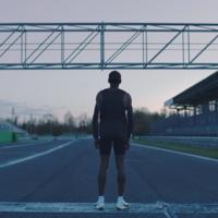 La evolución de las mejores marcas en la maratón desde principios del siglo XX