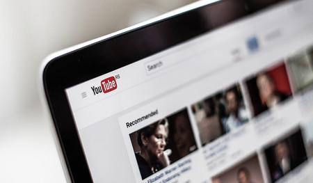 Esta extensión te permite buscar en los vídeos de YouTube como si fuesen documentos