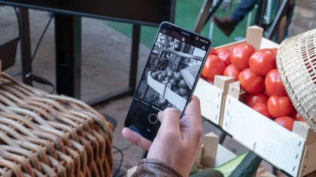 Nokia 9 Impresiones 1