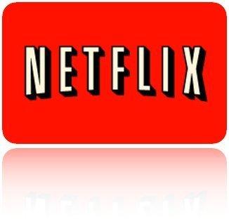 Netflix llega a Reino Unido por siete euros al mes