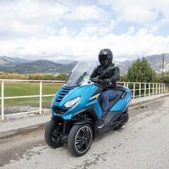 Foto 18 de 26 de la galería peugeot-metropolis-2020-prueba en Motorpasion Moto