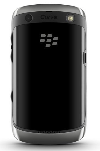 blackberry-curve-9360-camara-de-fotos.jpg