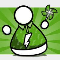 SUOP entra en el mercado de la energía: luz a precio de coste y gas con descuento para clientes