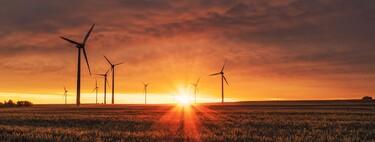 La energía, por las nubes: los precios de luz, gasóleo y gasolina no paran de subir, sumados a una inflación que ya va por el 4%