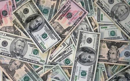Rueda de prensa de Apple: Resultados financieros del primer trimestre fiscal del 2009