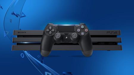 Sony cierra 2017 con 76,5 millones de PS4 distribuidas. Un logro con varios matices a considerar