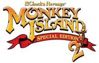 'Monkey Island 2 Special Edition: LeChuck's Revenge'. Interesante vídeo del making of con subs en español