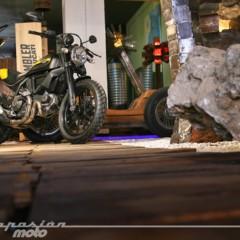 Foto 38 de 67 de la galería ducati-scrambler-presentacion-1 en Motorpasion Moto