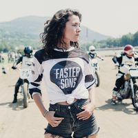 ¿Eres un incondicional de Yamaha? Aquí tienes dos vídeos de su paso por el W&W, puro espíritu Faster Sons
