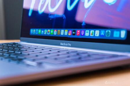 Macbook Air M1 Macbook Pro M1 Analisis Applesfera 11