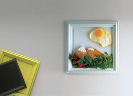 frame plates