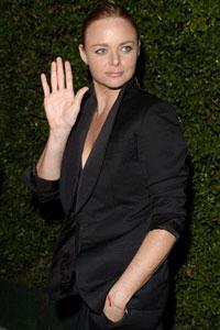 Stella McCartney para LeSportsac