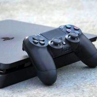 Sony no seguirá la estrategia de Microsoft: sus próximos juegos exclusivos solamente llegarán a PS5