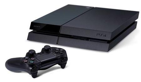 Poneos las gafas porque PS4 admitirá Blu-Ray 3D en su próxima actualización